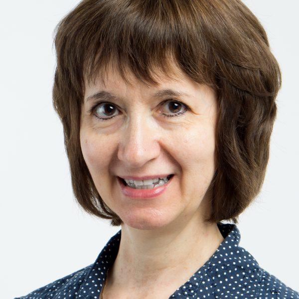Dre Hélène Miller