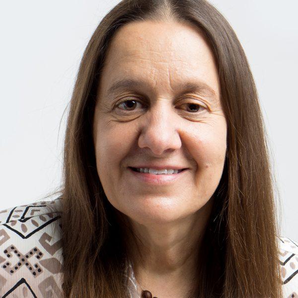 Dre Michèle Duplain