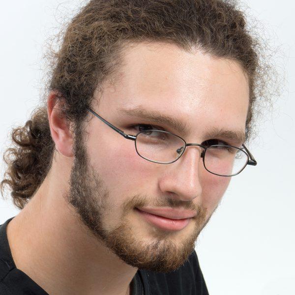 Samson Kaller