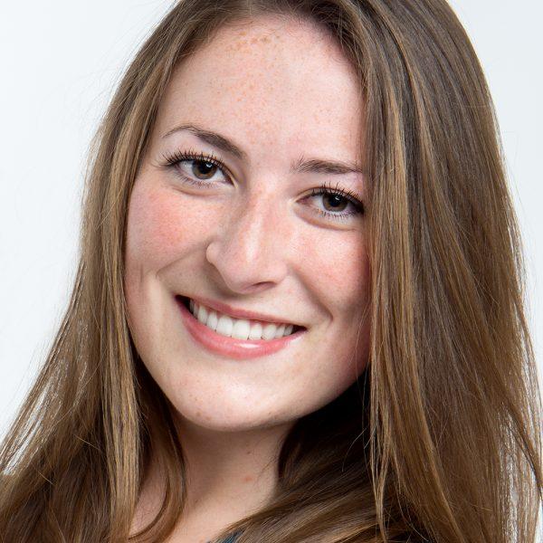 Aurélie Lajoie-Filion